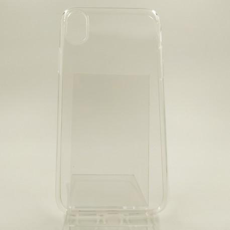 REMAX ULTRA THIN Xiaomi Redmi7A White