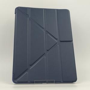 NEW G-CASE BOOK IPAD 10.2 BLUE