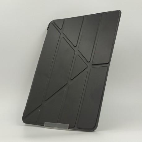 NEW G-CASE BOOK IPAD 10.2 BLACK