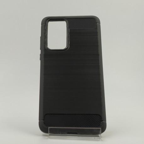 NEW ZENUS Huawei P40