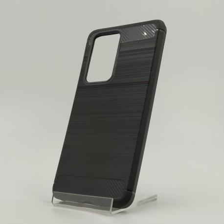 NEW ZENUS Huawei P40 Pro