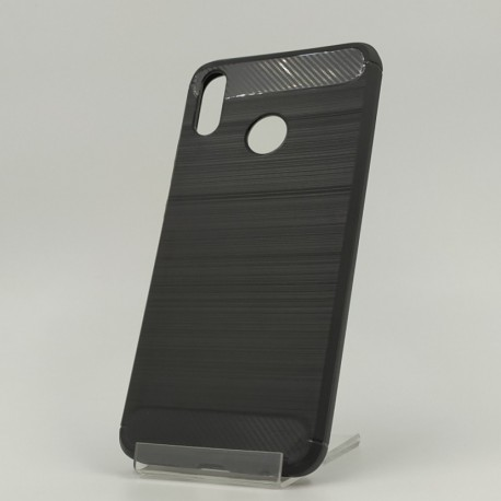 ZENUS Huawei Honor8x