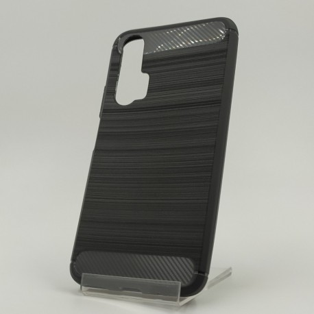 ZENUS Huawei Honor 20