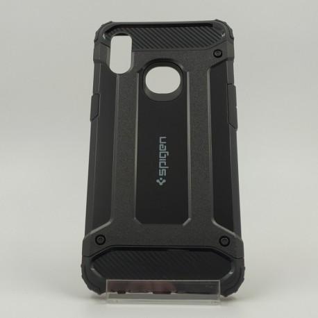 ZENUS PREMIUM/SPIGEN Samsung A10S