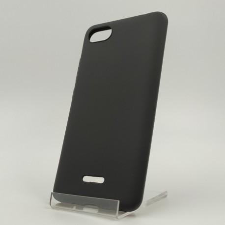 SIMIN STYLE Xiaomi Redmi6a Black
