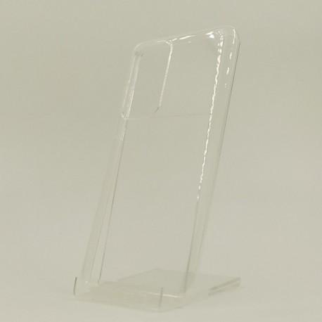 NEW Remax ultra thin Huawei P40 White