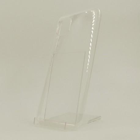 NEW Remax ultra thin Huawei P40 Lite White