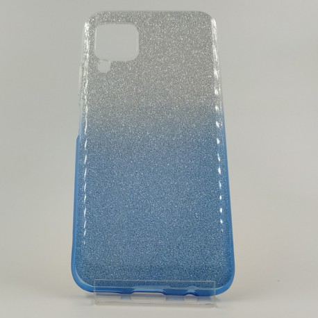 NEW VAJA Huawei P40 Lite Blue