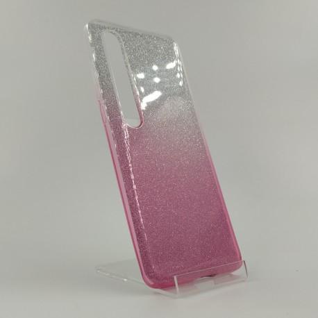 NEW VAJA Xiaomi Mi10 Pink
