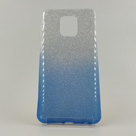 NEW VAJA Xiaomi Redmi Note9 Blue