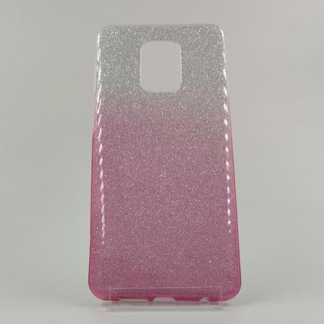 NEW VAJA Xiaomi Redmi Note9 Pink
