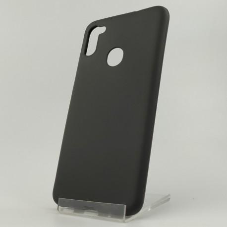 NEW SIMIN STYLE Samsung M11 Black