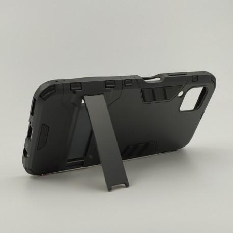 NEW HONOR DESIGN Huawei P40 Lite