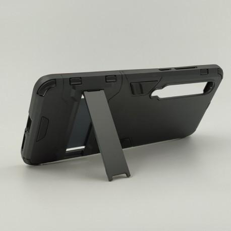 NEW HONOR DESIGN Xiaomi Mi10
