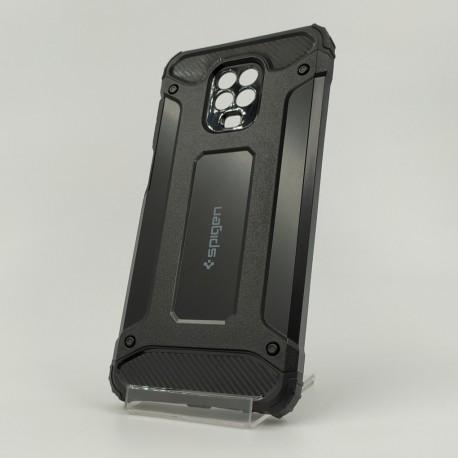 NEW ZENUS PREMIUM/SPIGEN Xiaomi Redmi Note9s
