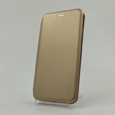 NEW WING NILLKIN Samsung S20 Gold