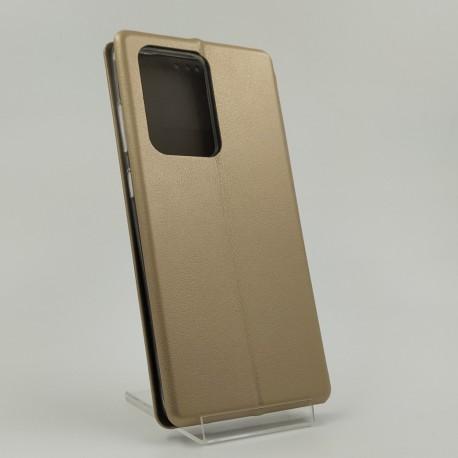 NEW WING NILLKIN Samsung S20 Ultra Gold