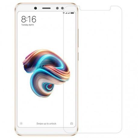 Защитное стекло HOCO Glass Rock Xiaomi Redmi Note 5 Pro