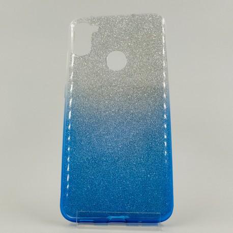 NEW VAJA Samsung A11 Blue