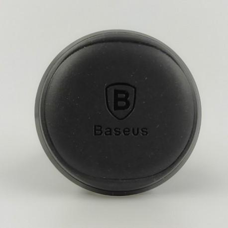 Держ магнит в решет BASEUS A01 Orig.