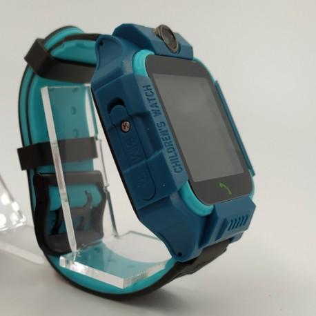 Baby Watch Atrix Q19 Green