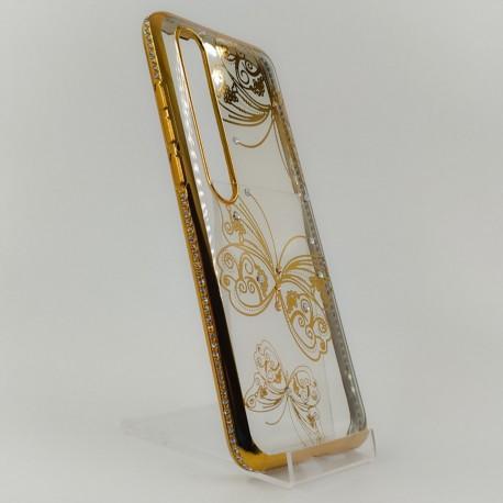 NEW KINGS BAR Xiaomi Mi10 Butterfly
