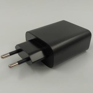 СЗУ 1в1 Baseus C01 Type-C + USB Fast Charge 30W