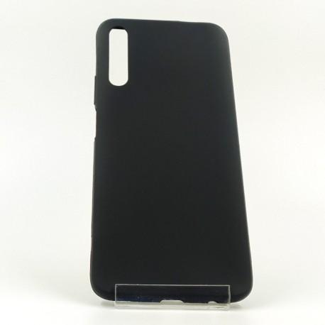 NEW SIMIN STYLE Huawei PSmart Pro Black