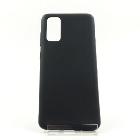 NEW SIMIN STYLE Samsung A71 Black