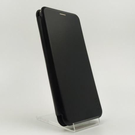 NEW WING HOCO Case Xiaomi Redmi Note9s Black