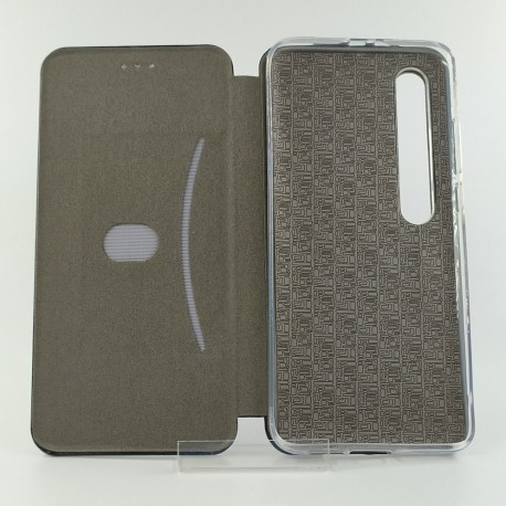 NEW WING HOCO Case Xiaomi MI10 Black