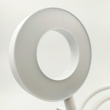 Selfie комплект на стол (LED + usb control) (5504)