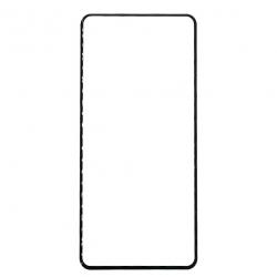 3DGLASS ORIGINAL OnePlus 7Pro Black