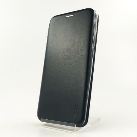 NEW WING HOCO Case Samsung A11 Black