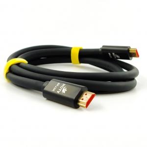каб HDMA 1,5 m 2.0 V под 4K