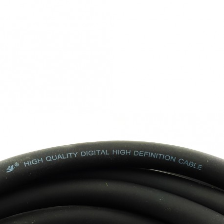 каб HDMA 3 m 2.0V под 4K