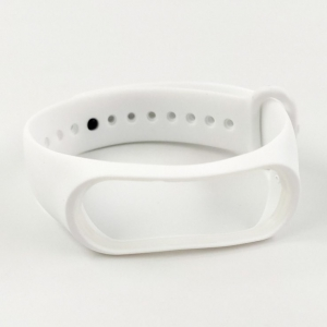Браслет для DayDayBand 3 White