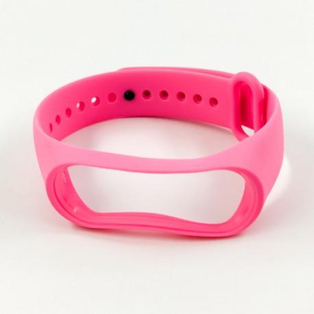 Браслет для DayDayBand 3 Pink