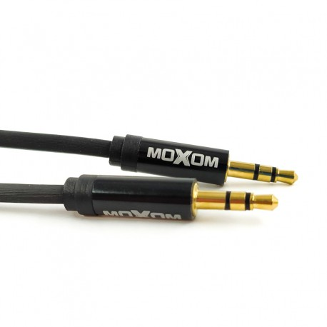 NEW AUX Moxom 1m Model:11
