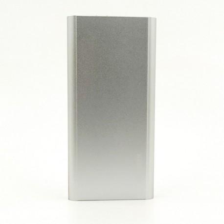 Power Bank KingLeen 6000mAh 308 Metall+FON LAMP