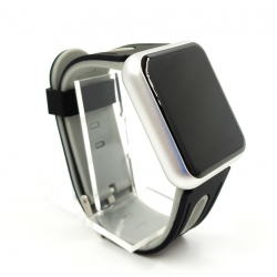 Smart Band Philips X16