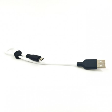 Usb Hoco X21plus V8 0.25m