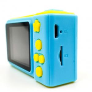 Kids Camera LG ET 001