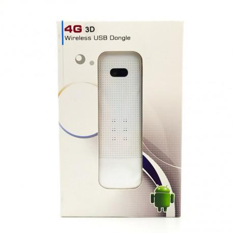 4G USB модем +WiFi HUAWEI