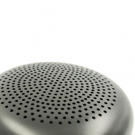 Портативная Bluetooth колонка HOCO BS29