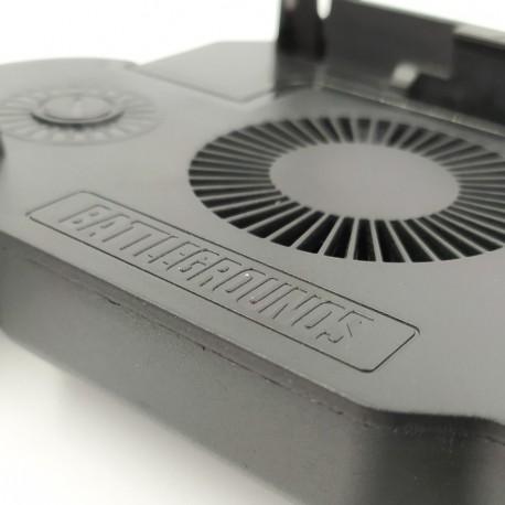 Джестик Gamepad-PowerBank + куллер с охлажд.