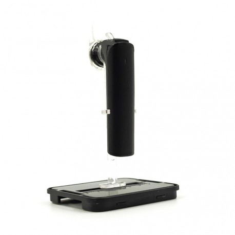 NEW Гарнитура Bluetooth (BT. 5.0) Remax RB-T33