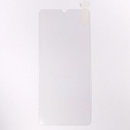 NEW GLASS ROCK Huawei Y6P