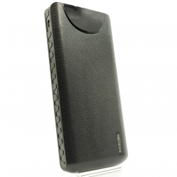 Power Bank KINGLEEN 388S 20000mAh 3USB Output 3A