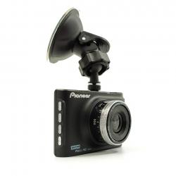 Автомобильный видеорегистратор PIONEER B02